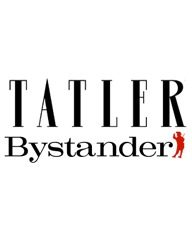 Press Coverage - Tatler Bystander