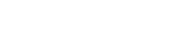 The Yacht Week Soundwaves Logo
