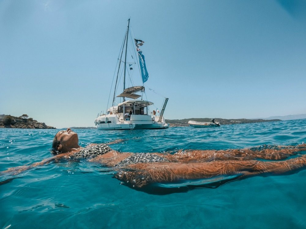 Travel and party in Greece The Yacht Week CREDIT Chris_Economou-232_picmonkeyed