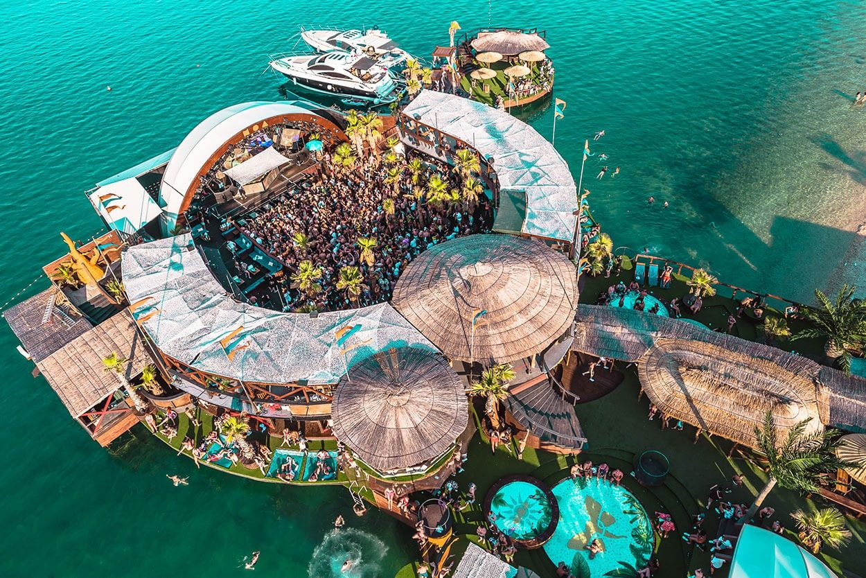 Hideout2019_WedsDay_GaryBrown-42